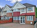 Thumbnail for sale in Jemmett Road, Ashford, Kent