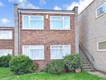 Thumbnail to rent in Manor Way, Leysdown-On-Sea, Sheerness, Kent