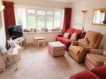 Thumbnail to rent in Warren Court, Chigwell