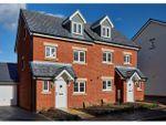 Thumbnail to rent in Cloakham Lawns Cloakham Drive, Axminster, Devon