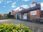 Thumbnail for sale in Queens Close, Dorchester-On-Thames, Wallingford