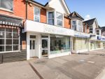 Thumbnail to rent in Lawford Rise, Wimborne Road, Winton, Bournemouth