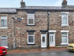 Thumbnail to rent in William Street, Whickham, Newcastle Upon Tyne
