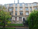 Thumbnail to rent in Oakfield Avenue, Hillhead, Glasgow