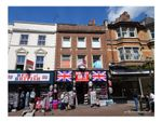 Thumbnail to rent in Old Christchurch Road 79, Bournemouth, Dorset