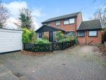 Thumbnail for sale in Quakers Close, Hartley, Longfield