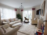 Thumbnail for sale in Delamere, Rudry, Caerphilly