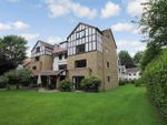 Thumbnail to rent in Homegarth House, Wetherby Road, Leeds