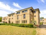 Thumbnail for sale in Soane Square, Bentley Priory, Stanmore