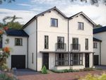 "Thumbnail to rent in ""The Dowdeswell"" at New Barn Lane, Prestbury, Cheltenham"