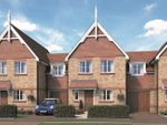 "Thumbnail to rent in ""3Bh5 Link Mid Thetford"" at Renfields, Haywards Heath"
