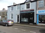 Thumbnail to rent in 44 York Street, Clitheroe