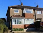 Thumbnail for sale in Tennyson Road, Daventry, Northants