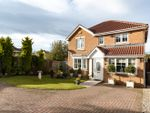 Thumbnail to rent in Fenwick Way, Consett