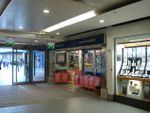 Thumbnail to rent in 1-3 Flottergate Mall, Freshney Place Shopping Centre, Grimsby