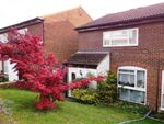 Thumbnail to rent in Montgomerie Close, Berkhamsted, Hertfordshire