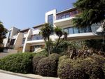 Thumbnail to rent in Glenair Road, Lower Parkstone, Poole