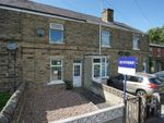 Thumbnail for sale in Station Road, Woodhouse, Sheffield