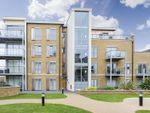 Thumbnail to rent in Makepeace Court, Blagrove Road
