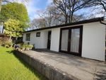 Thumbnail for sale in Pathfinder Village, Holland Copse, Exeter