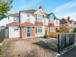 Thumbnail for sale in St. Marks Crescent, Maidenhead