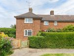 Thumbnail for sale in Narcot Road, Chalfont St Giles, Buckinghamshire