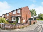 Thumbnail for sale in Sankey Drive, Bulwell, Nottingham
