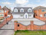 Thumbnail for sale in Koi House, Bulkington, Warwickshire