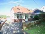 Thumbnail to rent in Higher Cadewell Lane, Torquay