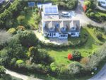 Thumbnail to rent in Brill, Constantine, Falmouth