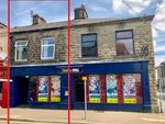 Thumbnail for sale in 26, Manchester Road, Haslingden