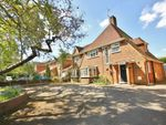 Thumbnail for sale in Bagshot Road, Englefield Green, Surrey