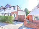 Thumbnail to rent in Woodgreen Road, Oldbury, West Midlands
