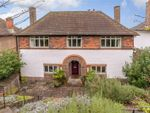 Thumbnail for sale in Mountside, Guildford, Surrey