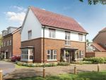 Thumbnail for sale in Montague Place, Keens Lane, Guildford, Surrey