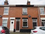 Thumbnail to rent in Wolfa Street, Derby