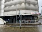 Thumbnail to rent in Units M1-M8, The Vale Shopping Centre, Market Street, Ebbw Vale
