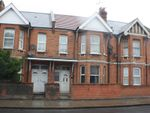 Thumbnail to rent in High Road, Willesden, London