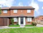 Thumbnail for sale in Holme Walk, Wickford, Essex