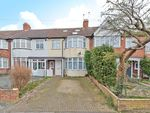 Thumbnail for sale in Springfield Avenue, London