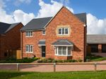 """Thumbnail to rent in """"Knightsbridge"""" at Stanley Close, Corby"""