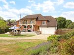 Thumbnail for sale in Park Lane, Finchampstead, Wokingham, Berkshire