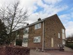 Thumbnail to rent in Cromwell Crescent, Lambley, Nottingham