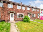 Thumbnail for sale in Sigston Road, Beverley