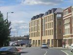 Thumbnail to rent in Gorgie Road, Gorgie, Edinburgh