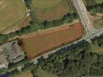Thumbnail for sale in Land At Boscundle, Holmbush, St Austell, Cornwall