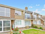 Thumbnail for sale in Alinora Avenue, Goring-By-Sea, Worthing