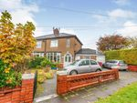 Thumbnail for sale in York Crescent, Blackburn, Lancashire, .