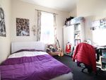 Thumbnail to rent in Holberry Gardens, Sheffield, South Yorkshire