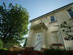 Thumbnail for sale in Harefield Drive, Glasgow